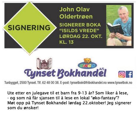 promo_isild_tynset_bokhandel